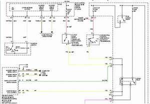 Chevy Cobalt Starter Wiring : i just changed the engine in my 2005 cobalt all the ~ A.2002-acura-tl-radio.info Haus und Dekorationen