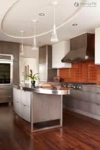 ceiling ideas kitchen pics photos kitchen ceiling designs pictures ceiling design for kitchen