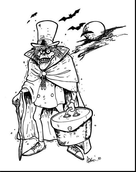 haunted house drawing  getdrawings