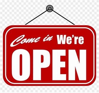 Open Re Come Business Clipground