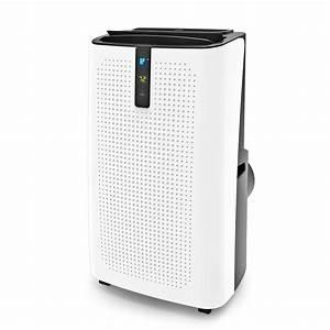 14 000 Btu Portable Air Conditioner