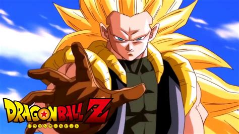 chala head chala dragon ball  completa en espanol