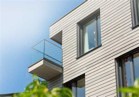 Raum Für Architektur  Ganzheitlich, Energieeffizient