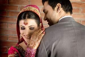 Indian Wedding Poses Indian and Punjabi Wedding Poses