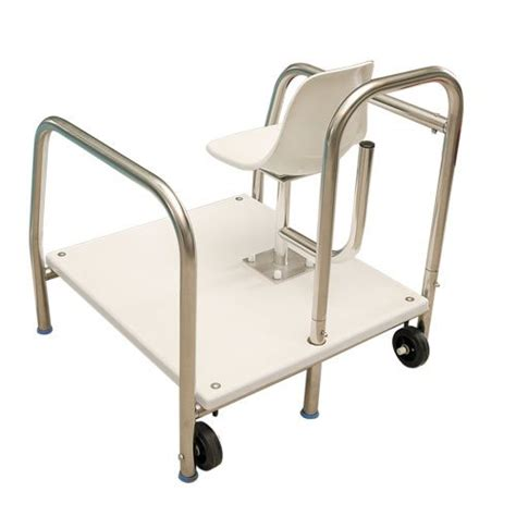 sr smith lpls 330 low profile lifeguard chair 30 quot seat height
