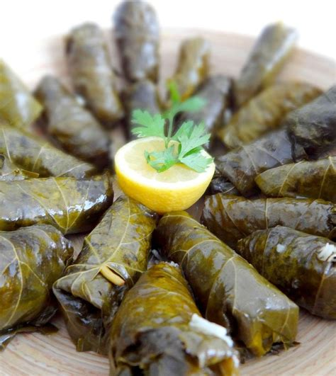 cuisine liban 86 best images about lebanese recipes on