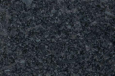 grey marble slab www imgkid the image kid has it