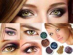 10 Blonde Hair Hazel Eyes Makeup Tips To Make Eyes Pop ...