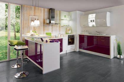 meuble cuisine evier integre cuisine semi ouverte sur salon avec bar les nouvelles