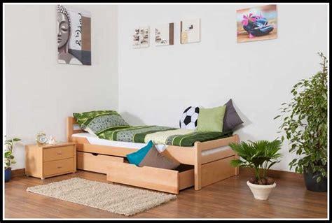 Betten Mit Matratze Und Lattenrost 90x200 Download Page