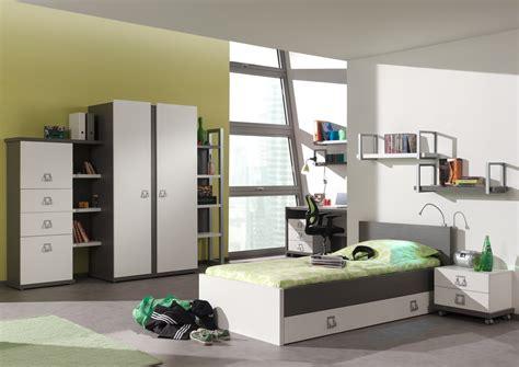 chambre a coucher pour garcon chambre à coucher contemporaine et moderne en belgique