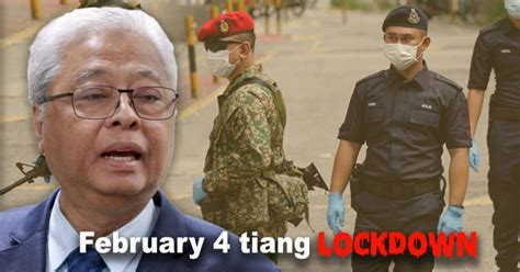 Businesses are reopening for the first time since the lockdown began on march 18, but critics worry the move has come too soon. Thawngchia: Malaysia Chinmi Tamnak KL le Selangor cu February 4 Tiang Lockdown an Sauh   THE ...