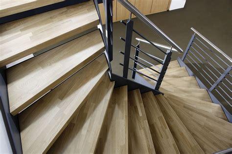 holz für treppenstufen treppenstufen aus holz vorteile und pflege ǀ stadler