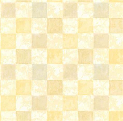 Badezimmer Fliesen Und Tapete by Kitchen Tile Wallpaper 2017 Grasscloth Wallpaper