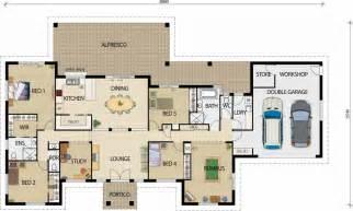 open floor plans homes best open floor house plans rustic open floor plans houses and plans designs mexzhouse