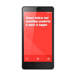 Merk Hp Xiaomi Dan Spesifikasinya daftar harga hp xiaomi harga smartphone xiaomi terbaru