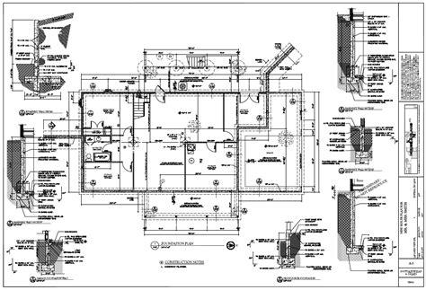 home floorplans km house plans