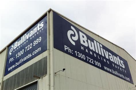 aluminium composite panel metal signage easy signs