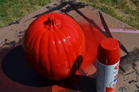 crafty mom   superhero pumpkins