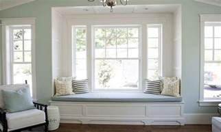 Chair Replacement by Best Kitchen Storage Ideas Ready Made Window Seat