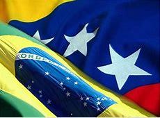 Venezuela y Brasil ¡Vergüenza para América Latina! EL