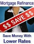 Mortgage Lenders For Refinance, Home Loans For All Credit. Being A Nursing Student Arklatex Oral Surgery. Free Online Business Management Courses. Nursing Care Plan For Peptic Ulcer. Charlottesville Luxury Hotels. Qualitative Research Software Free. Mycoplasma Genitalium Treatment. Driver And Vehicle Services Pcs And Laptops. List Of All Insurance Companies