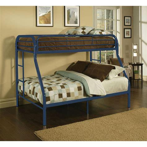 bunk bed childrens unique metal bunk bed