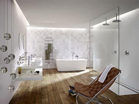 Kleines Bad Einrichten Bilder by Badezimmer Einrichten Bilder