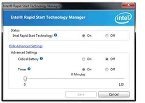 Intel Resume Technology Driver by Intel Resume Technology Driver Update Macfreemix