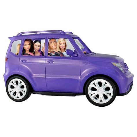 target baby clothes glam suv vehicle target