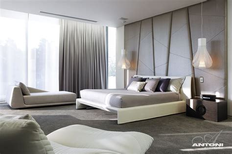modern mansion  perfect interiors  saota architecture beast