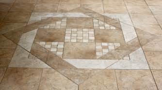 tile flooring 6 key decisions to make when selecting a new tile floor themocracy