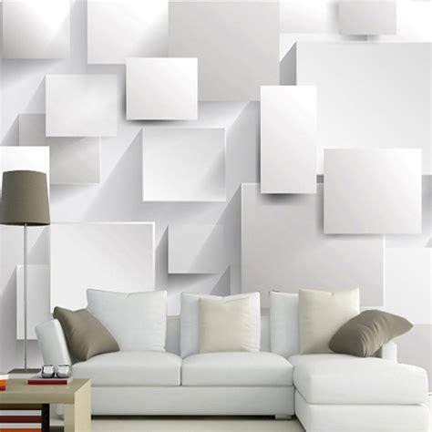 creative ways   wallpapers   home designwud
