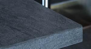 Alternative To Granite Countertop