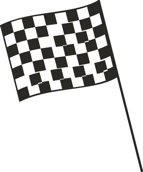 checkered clipart clipground