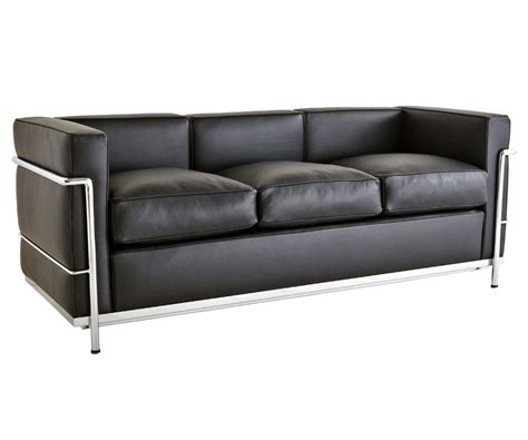 Corbusier Sofa Le Corbusier Lc3 Outdoor Sofa Cina Next Tan Leather Corner Sofa Accent Sets Comfortable Beds Vancouver Value City Furniture Reviews Rolled Arm Serta Convertible Lounger Antique Sofas Ontario Dunfermline Vs Albion Rovers Sofascore