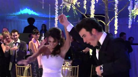 Kevin And Danielles  Ee  Wedding Ee   Video Mov Youtube