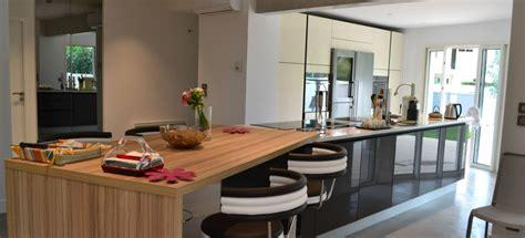 les articles de cuisine amenager une cuisine en longueur 3 arthur