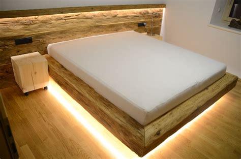 lenhart der tischler lemoe produkte moebel schlafzimmer