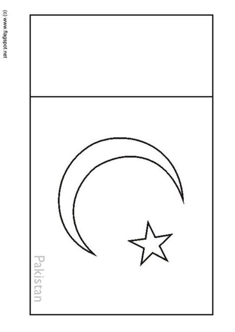 coloring book ~ Hot Airloon For Sale Craigslist Coloring Sheets ... | 669x474
