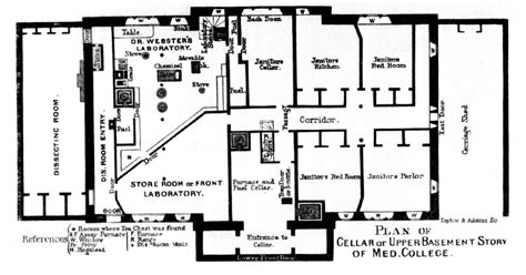 shop with living quarters floor plans shops with living quarters plans studio design
