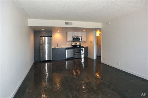mark tempe az apartment finder