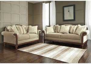 decor furniture springfield ma berwyn view quartz sofa and loveseat