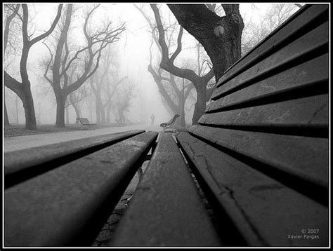 Black White Bench by Gallery Cool Black And White Pics Drawings Gallery