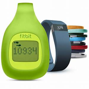 Fitness Trackers | iMore