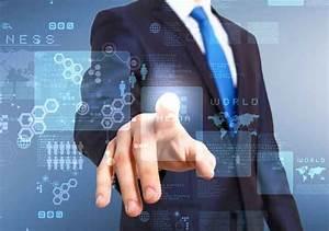 Controle Technique Versailles : la transformation digitale est une source d opportunit s pour la direction financi re ~ Maxctalentgroup.com Avis de Voitures
