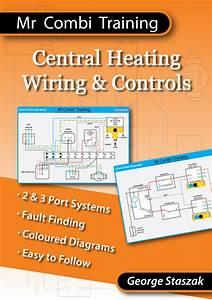 Wiring  U0026 Controls Course