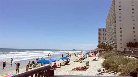 garden city sc hotels garden city inn oceanfront hotel garden city sc
