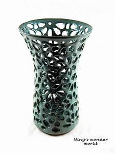 16 besten pixton pottery Bilder auf Pinterest