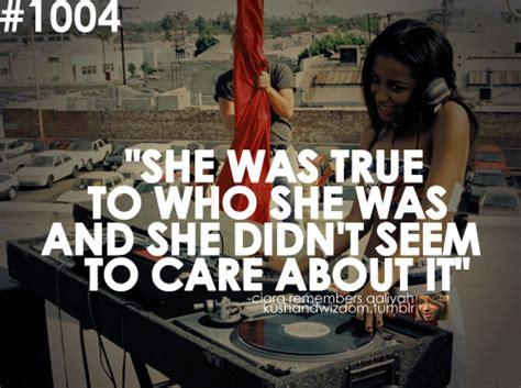 ciara quotes quotesgram